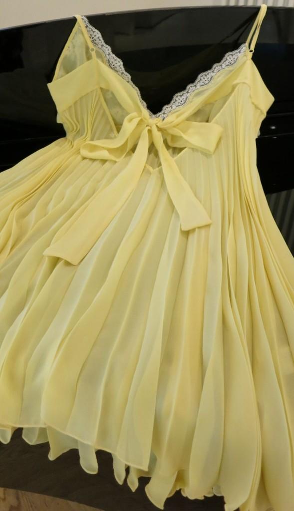 Coemi_Babydoll 152716_Yellow (SS15) (2)