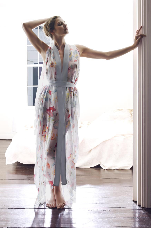 kleider fashion designer