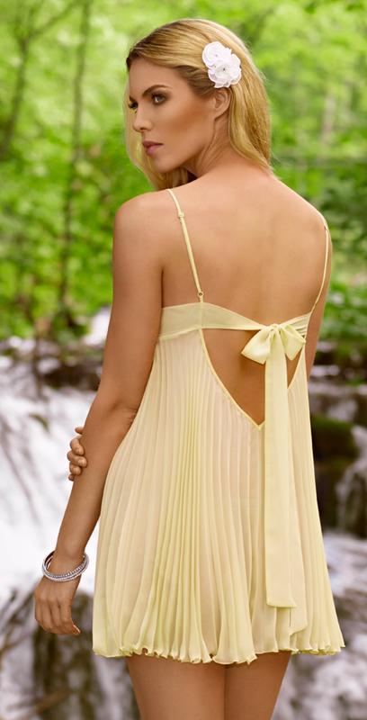Coemi - Sunshine 152716-1_Yellow (SS15)