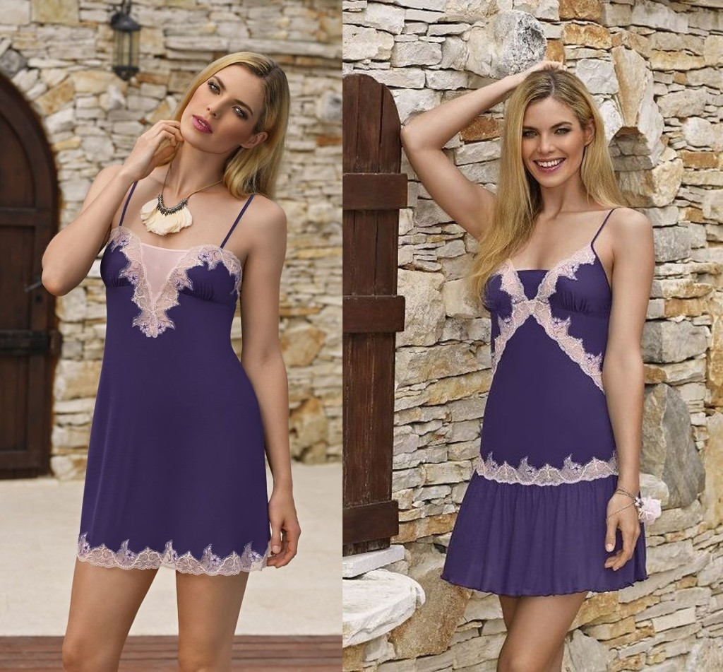Coemi - Midnight Dance 152C723+152C722_Night Blue (SS15)