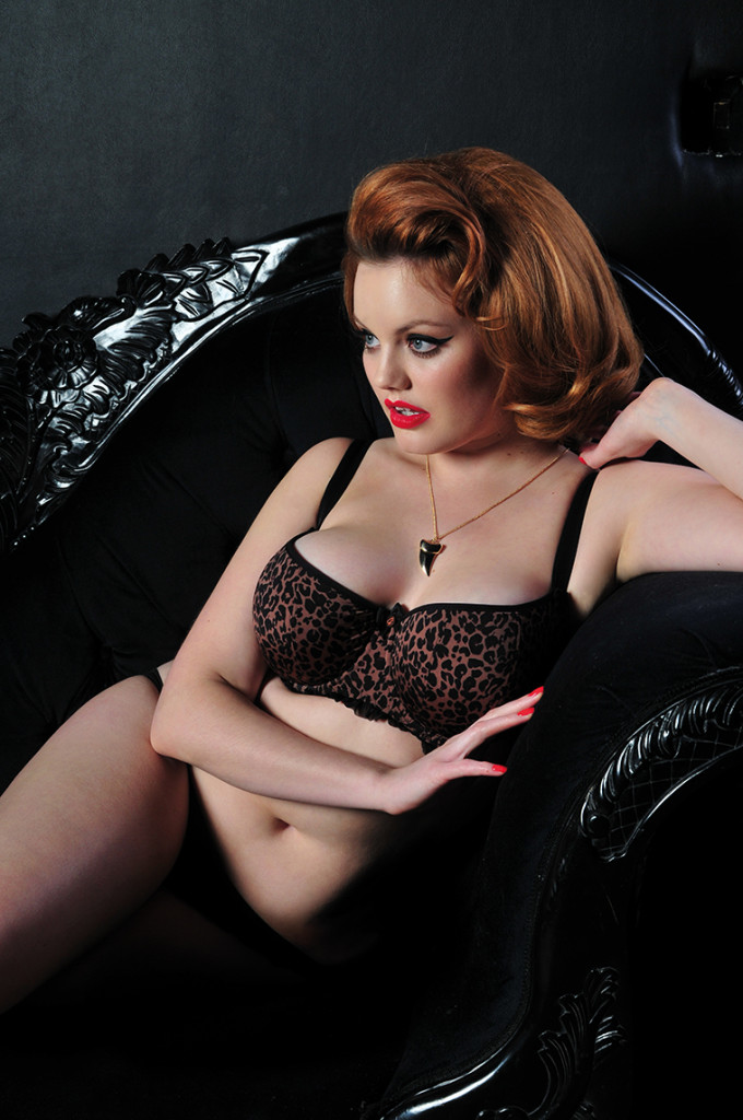 Scantilly_Pounce (2)