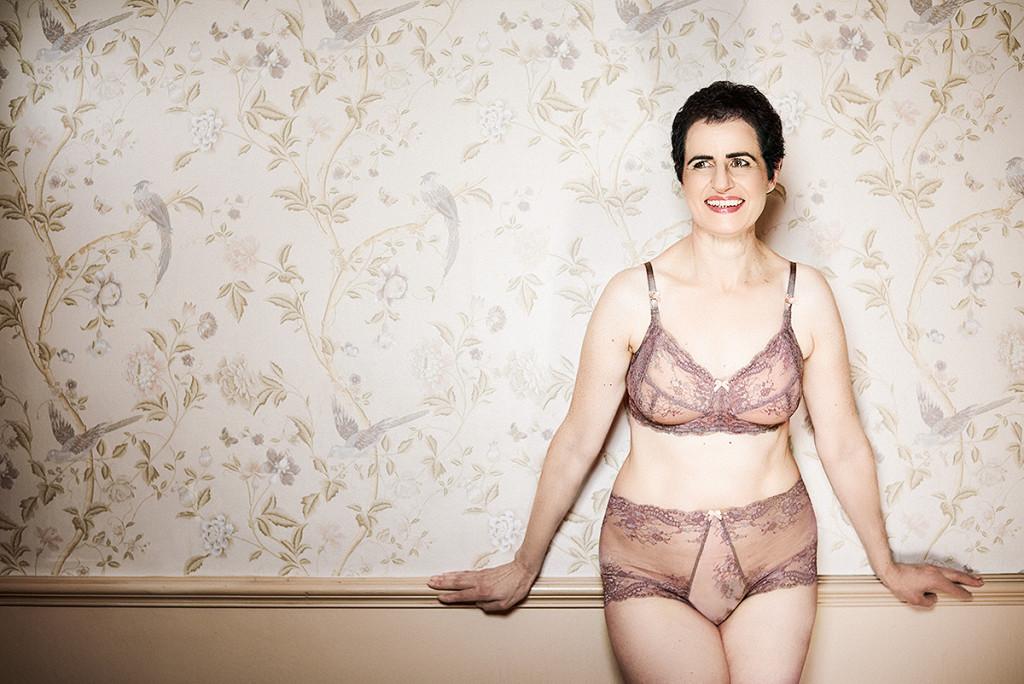 Lorna Drew_Mastectomy Collection 3