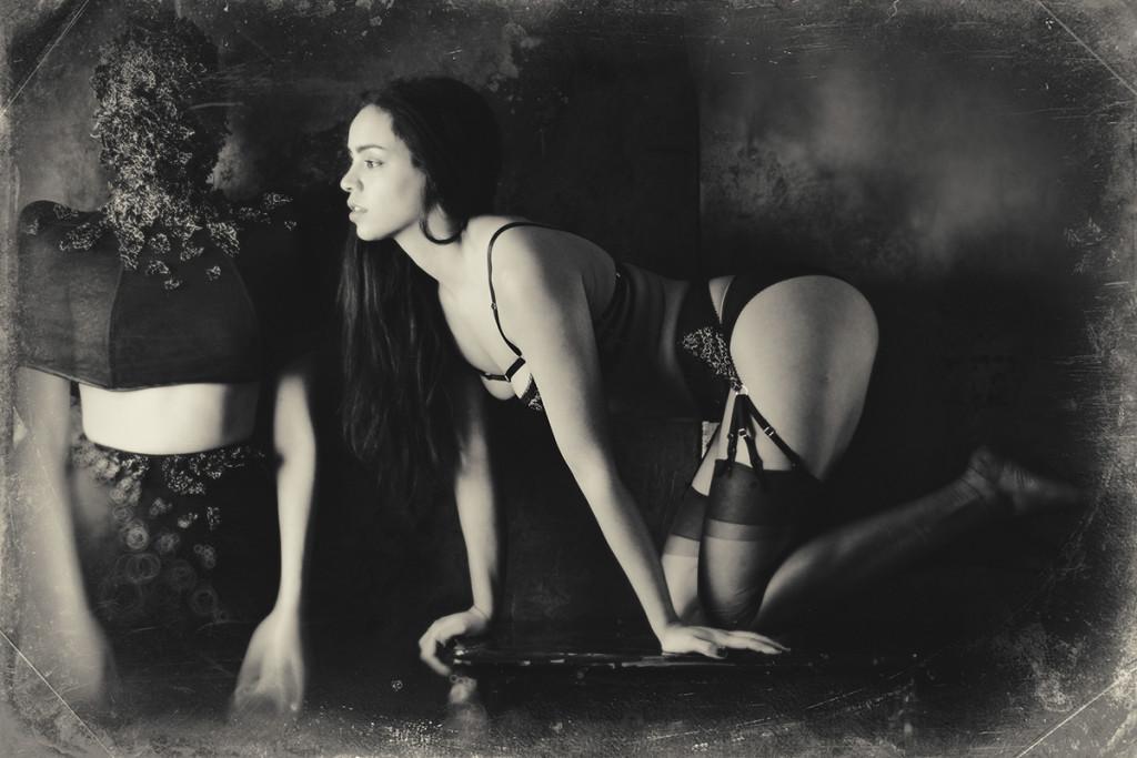 Karolina Laskowska_Lacerta+Ara (Celestial Bodies) - Jenni Hampshire 2