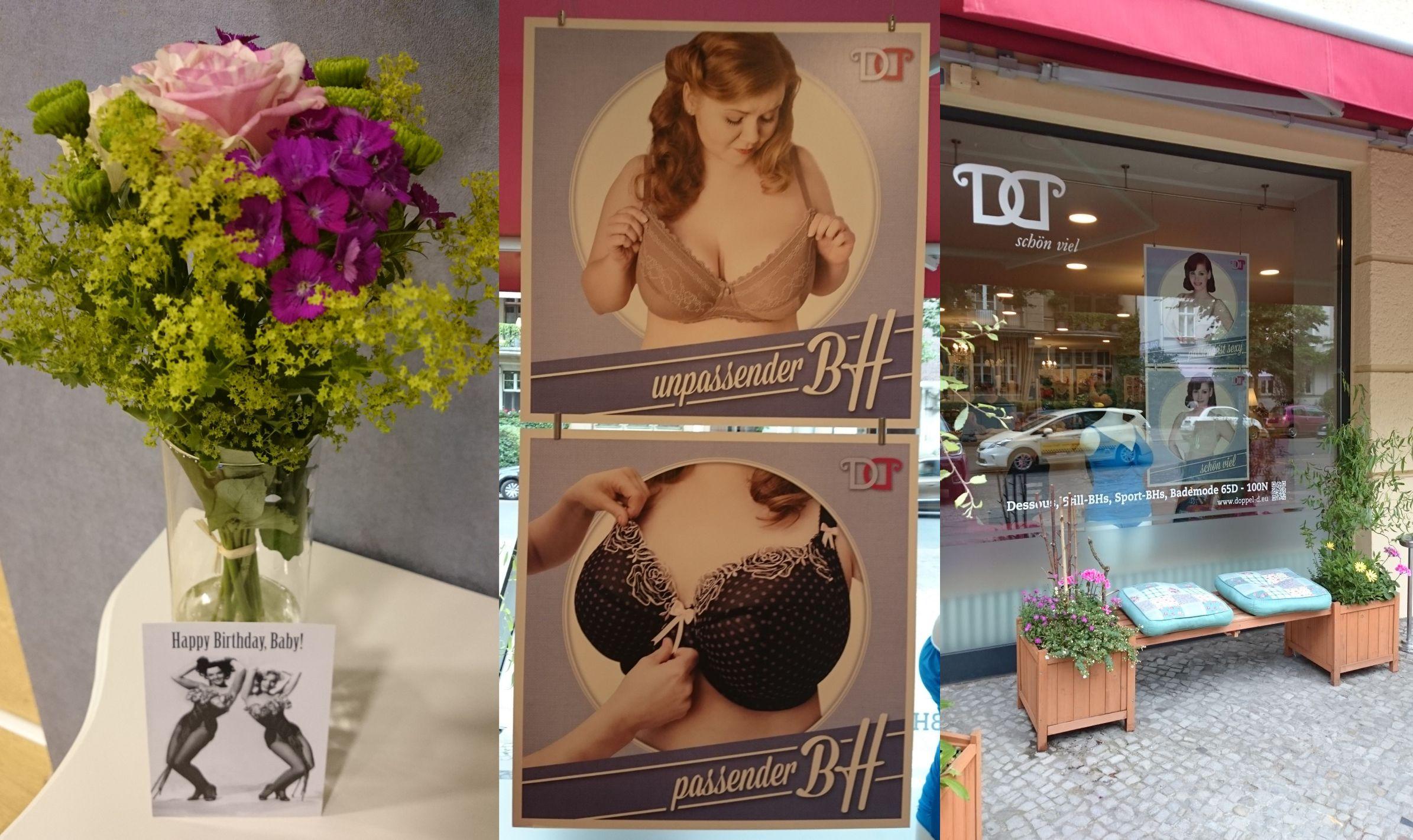 Beitragsbild_1 Jahr Doppel D Berlin-Charlottenburg - Besuch Everyday Boudoir