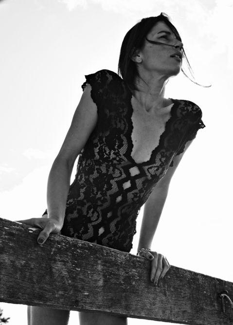 SJ Lingerie_Vixen Bodysuit