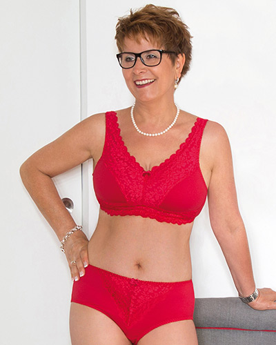 ABC Breast Care_Embrace Set 503_rot