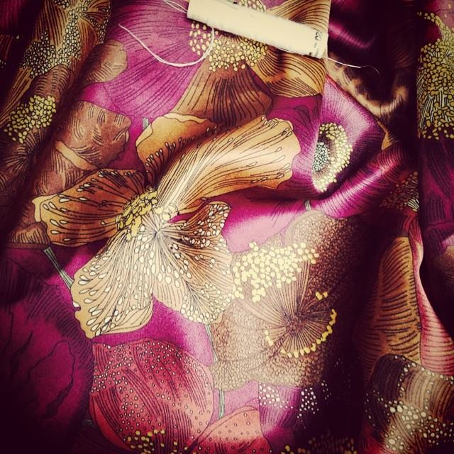 Ayten Gasson_Liberty Print Silk (AW 2014)