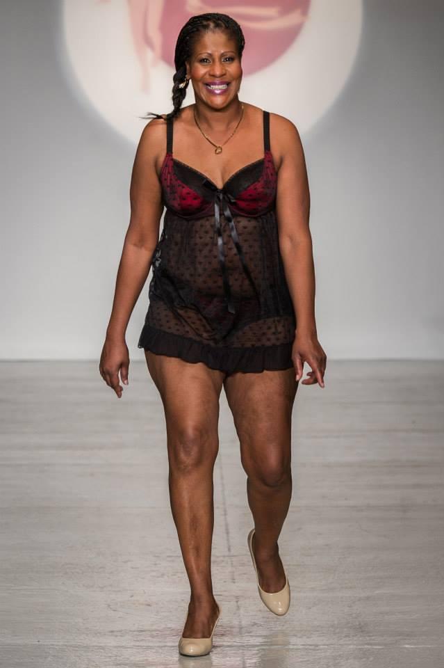 Parfait by Affinitas_Lingerie Fashion Week 2014_PinkChoseMe Runway Show_2
