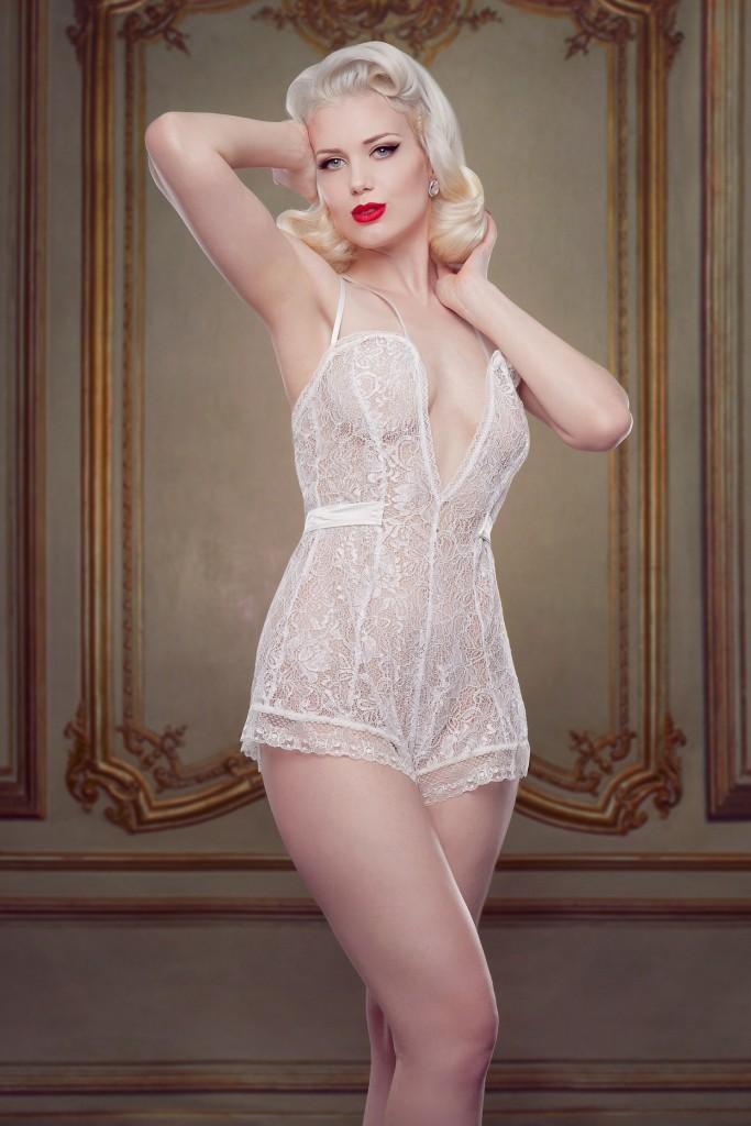 Betty Bridal_Ivory Nell Teddy (1)
