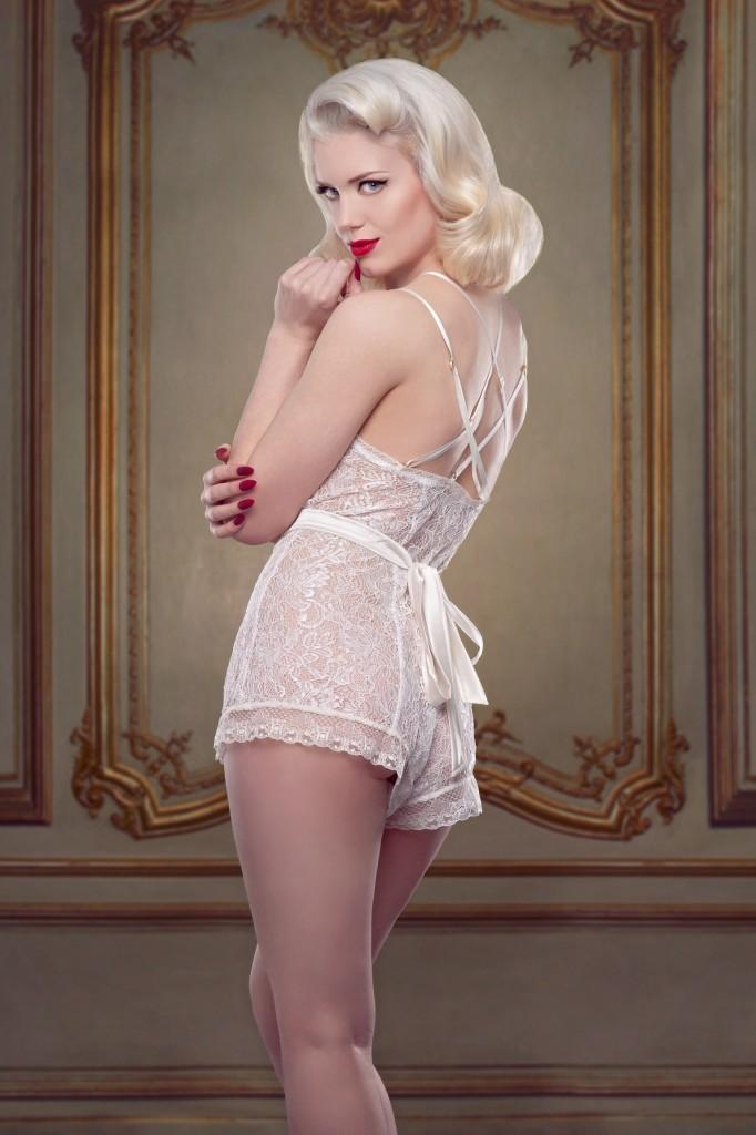 Betty Bridal_Ivory Nell Teddy (2)
