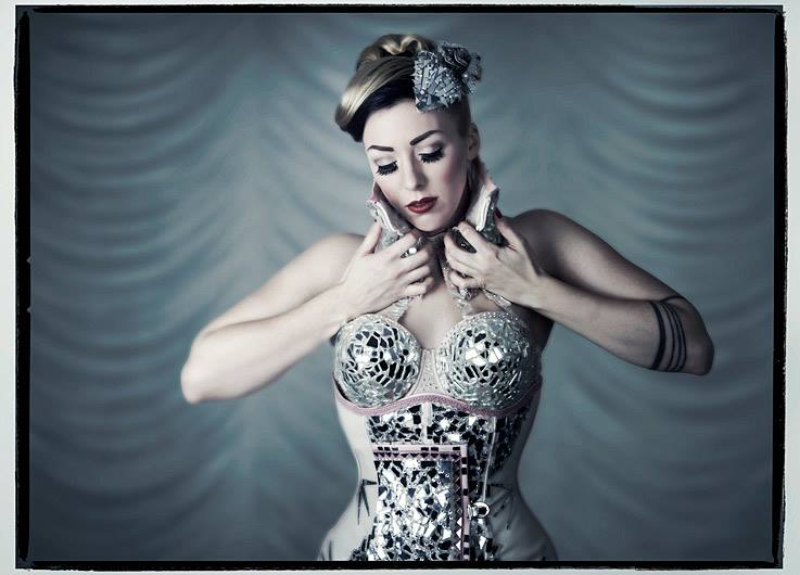 Lady Lou - Carsten Schulze Photography (2)