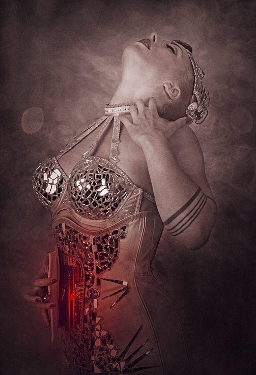 Lady Lou - Carsten Schulze Photography (3)