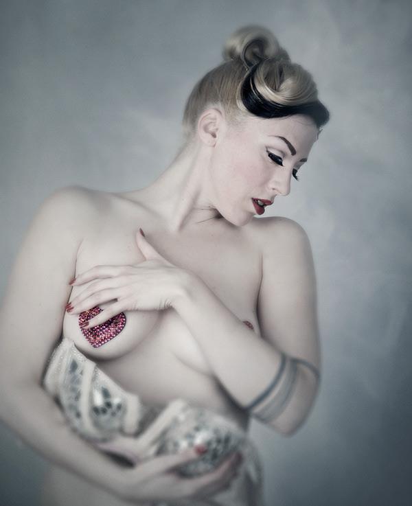 Lady Lou - Carsten Schulze Photography (4)