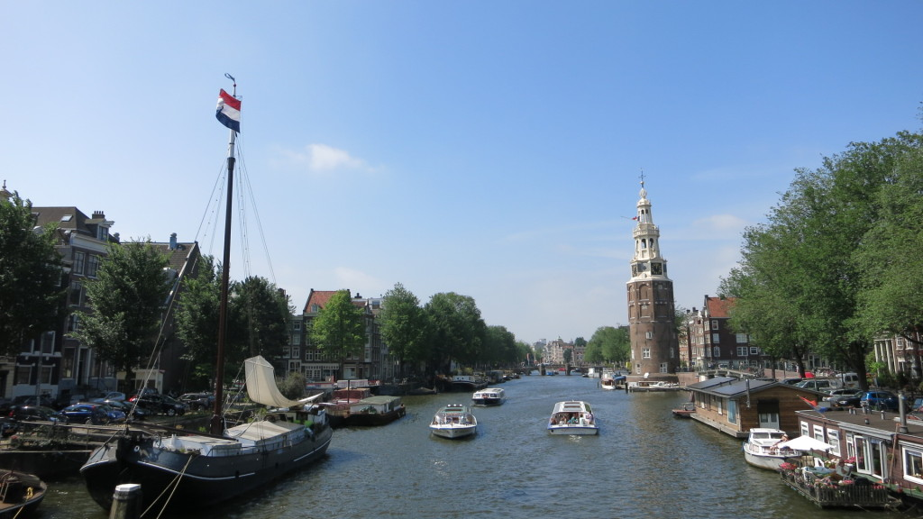 Amsterdam - Everyday Boudoir (13)