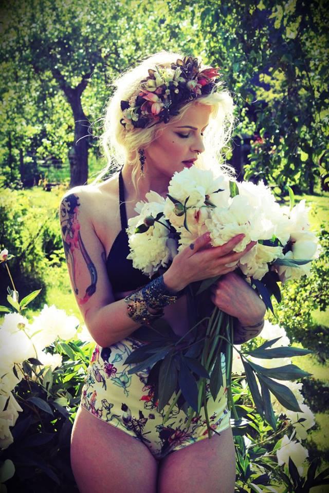 Helen Valk-Varavin_Midsommer Magic Fotostrecke 2015 (7)