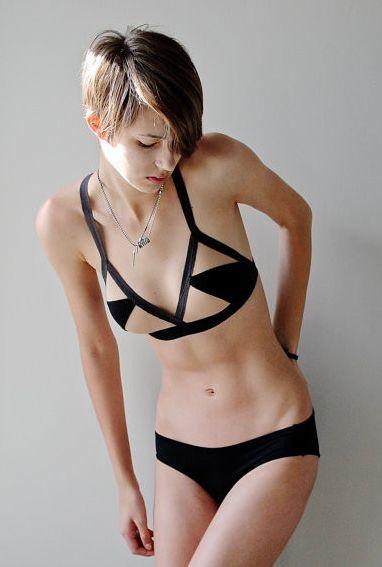 Sophie Hines_Geometric Ascension Top