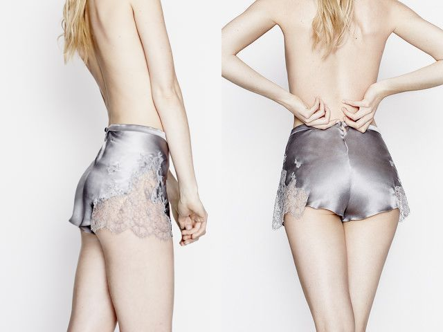 Three Graces London_Fallen Angels Knickers_Twilight (Debut AW15)