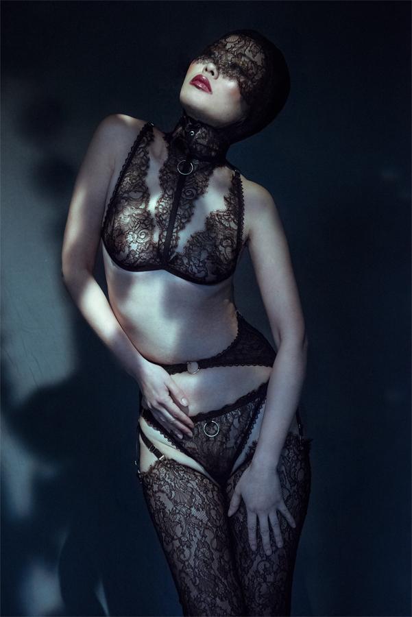 Karolina Laskowska_Libra (Celestial Bodies) - J Tuliniemi 1