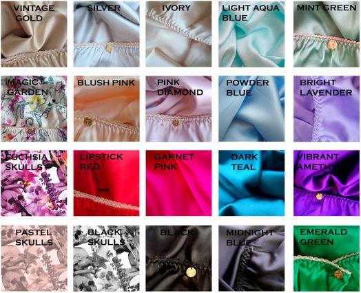 Helen Valk-Varavin_Colour Selection